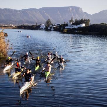 marina-canoeing