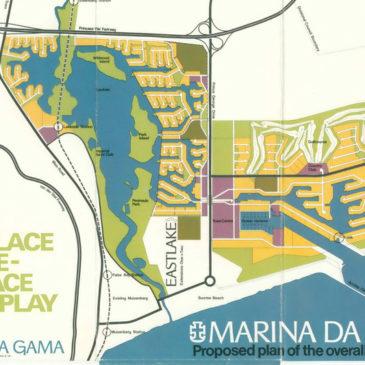 Marina-da-Gama-overall-plan-2