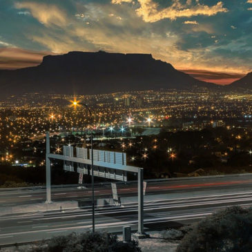 city-of-cape-town